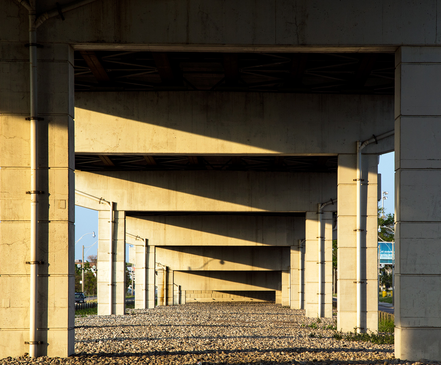 20150606 Whatever awaits Toronto's Gardiner Expressway, it must
